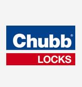 Chubb Locks